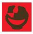 Tom Yum Kitchen logo